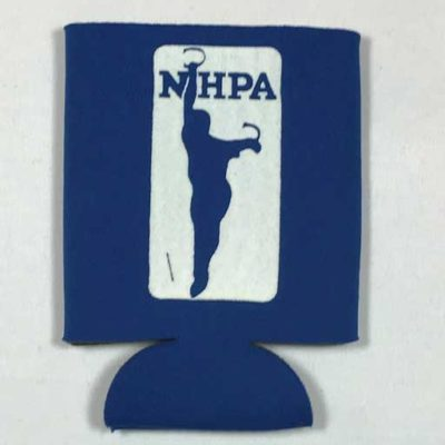 NHPA Drink Insulator