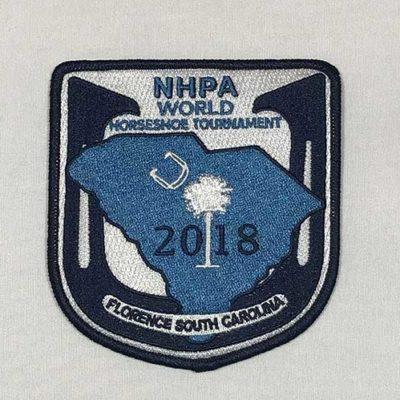 NHPA World Tournament 2018 Patch