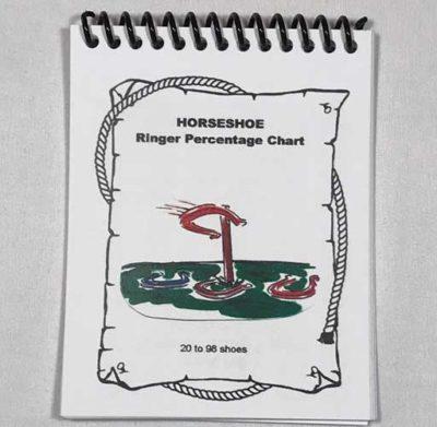Percentage Book Small 1
