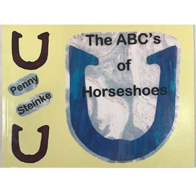The ABC's Of Horseshoes