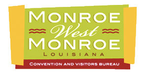 Monroe LA Convention & Visitors Bureau