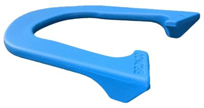 New-Bronco-Blue-Angled