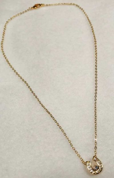 GoldHorseshoeCZPendant-on-15-inch-chain-400-G-Product6