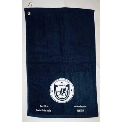 NHPA Towel (new)