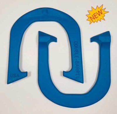 Opt_New_Double-barrel-blue
